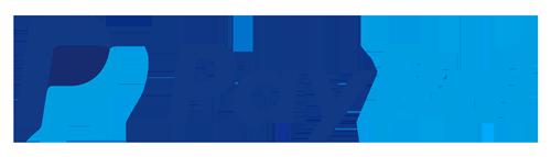 paypal-zahlungsmethode-logo