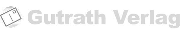 Gutrath Verlag