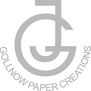 Gollnow Paper Creations