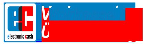vorkasse-bankueberweisung-logo