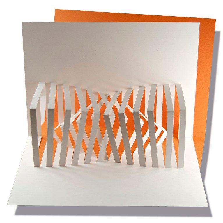 pop up karten onlineshop popup gru karten hier im shop kaufen. Black Bedroom Furniture Sets. Home Design Ideas
